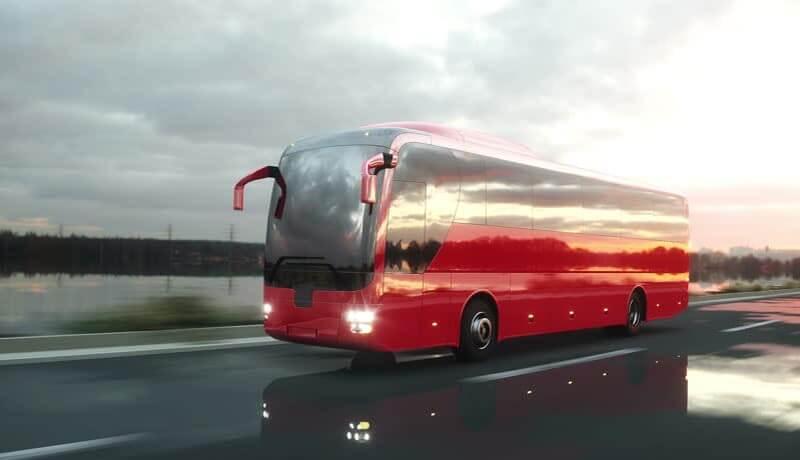 transport persoane romania italia inchiriere autocar. Black Bedroom Furniture Sets. Home Design Ideas