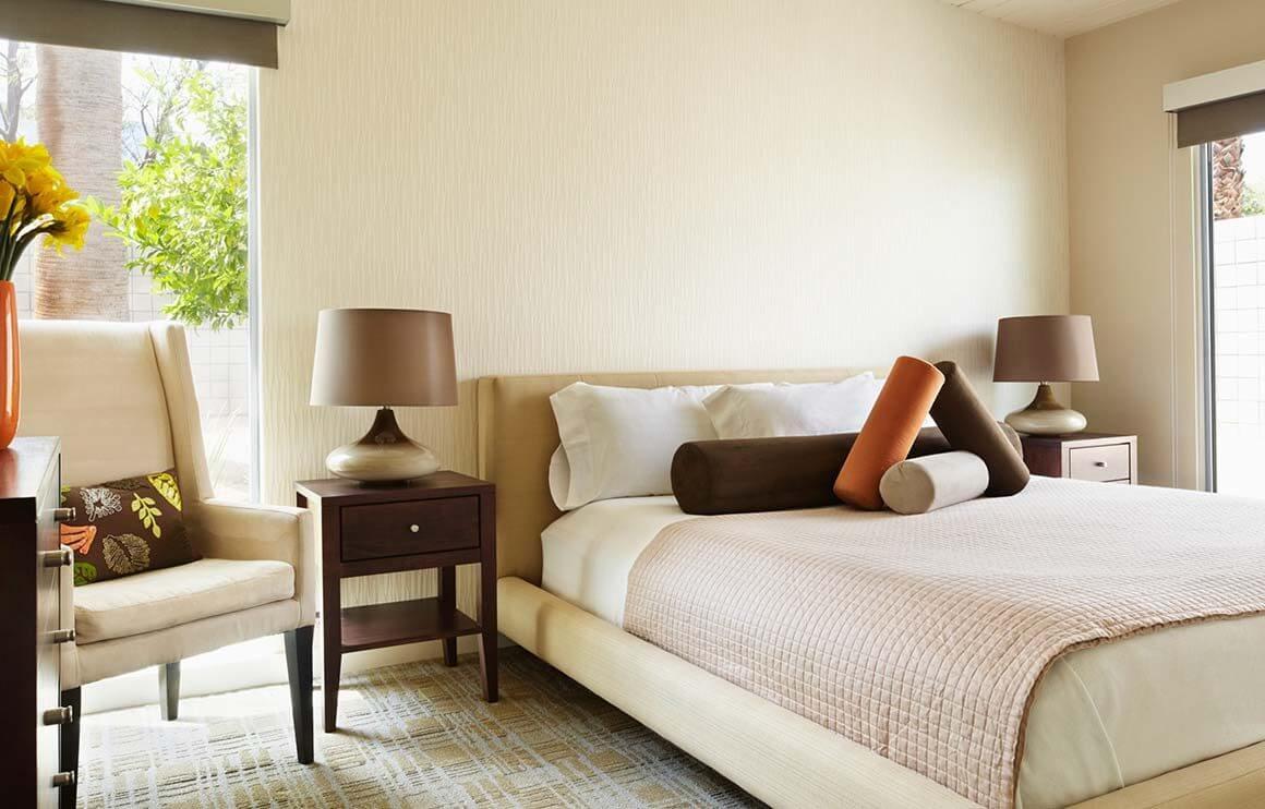 hoteluri din brasov