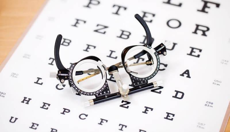 Optica Brasov